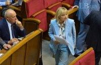 В БПП заявили, что Зеленский может распустить Раду, несмотря на заявление о развале коалиции