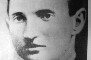 """В Литве установили памятник священнику, погибшему на """"Титанике"""""""