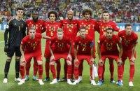 ЧМ-2018: сборная Франции узнала своего соперника по полуфиналу (обновлено)