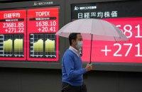 У Японії в столичному регіоні оголосили режим надзвичайної ситуації через коронавірус