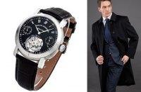 Audemars Piguet часы - создающие будущее
