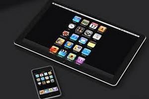 В іспанських школах підручники замінять на iPad