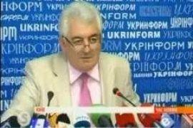 Результаты всеукраинского тестирования