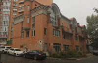 Директору проектного інституту МВС пред'явили підозру в махінаціях з нерухомістю