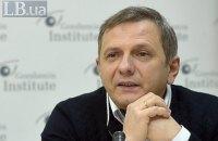 Экономический советник Зеленского заявил, что в торговле с РФ нужно учитывать политические ограничители
