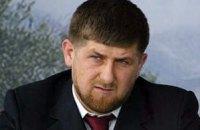 """Готовившим """"покушение на Путина"""" приписали планы убить Кадырова в Одессе"""