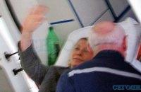 Германия может оставить Тимошенко у себя после лечения