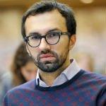 Лещенко Сергей Анатольевич