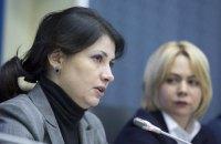 Українці в ОРДЛО, які отримали російський паспорт, не зможуть отримувати пенсії і соцвиплати в Україні