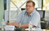Україна здатна домогтися повного імпортозаміщення добрив за підтримки держави, - експерти