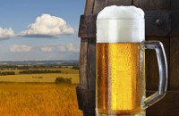 У Росії заборонили рекламу алкоголю в Інтернеті