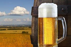 Пивовари і кондитери обурилися законом про мови
