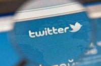 Twitter продает маркетологам архив сообщений за 2 года