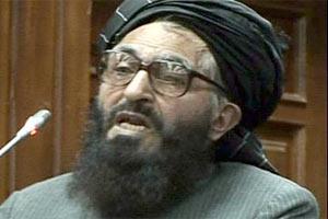 В Афганистане убили экс-премьера