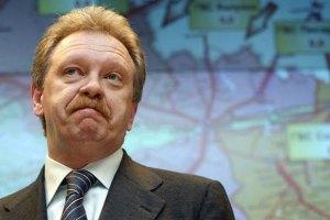 """Екс-голова """"Нафтогазу"""" продає росіянам частку в метзаводі"""
