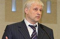Фурсенко обязал Чечню подготовить футболистов для сборной
