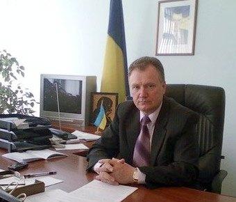 Анатолий Сажиенко