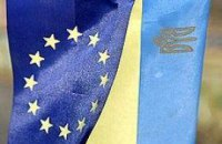 Четыре разговора об Украине