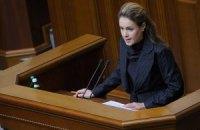 Королевская назначена министром соцполитики