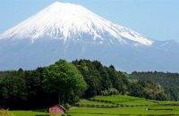 Японія ввела податок на виїзд із країни