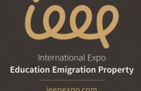 Выставка-конференция по образованию, эмиграции и недвижимости пройдет в Киеве 26 апреля 2017 года