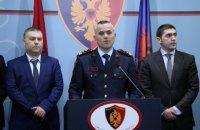 Албанская полиция нашла 613 кг кокаина в партии бананов из Колумбии