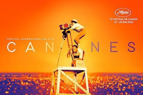 Канны-2019: в основном конкурсе – новые фильмы Альмодовара и Долана (список)