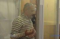 Власника згорілого будинку для літніх у Харкові арештували на 60 діб
