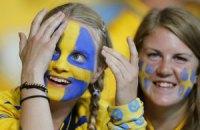 Евро-2012. День восьмой