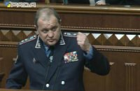 Могилев: провокации во Львове проплатили