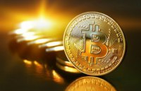 Стоимость биткоина впервые превысила $5 тысяч