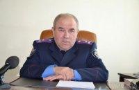 Экс-начальник одесской милиции пошел под суд по делу 2 мая