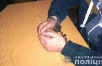 Поліція затримала 15-річного підозрюваного у вбивстві 14-річної одеситки