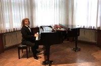 У Німеччині трагічно загинув український музикант