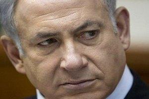 Нетаниягу потребовал найти способ легализовать еврейские поселения