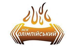 """ЗМІ: НСК """"Олімпійський"""" переходить на """"економний"""" режим роботи"""