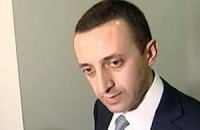 В Грузии освободили из тюрьмы тестя будущего главы МВД