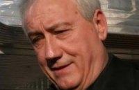 Петр Дыминский: «У нас вся Премьер-лига несерьезная»