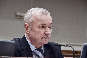 Российского сенатора задавил катер в Крыму (обновлено)