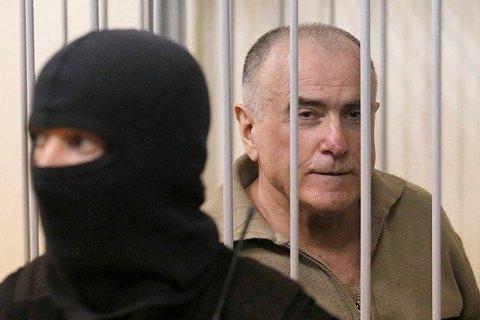 Суд переніс розгляд апеляції Пукача на 11 серпня