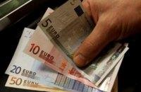 Експеримент з виплати €560 євро базового доходу на місяць не підвищив трудову зайнятість