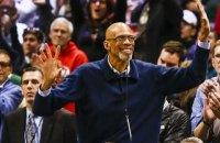 Легенда НБА виручив 3 млн дол. за свої чемпіонські персні