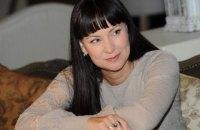 В Одессе отменили спектакль российской актрисы Гришаевой