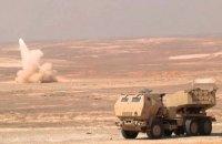 Госдеп одобрил продажу Румынии артиллерийских ракетных систем на $1,25 млрд