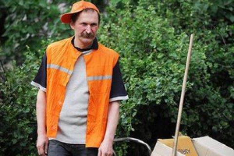 """СБУ запретила въезд актеру из сериала """"Сваты"""""""