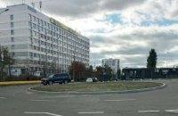 """""""Київавтодор"""" планує замінити шість великих перехресть круговими розв'язками"""