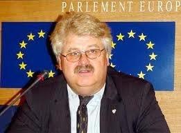 Евродепутат припомнил Януковичу признание политики в деле Тимошенко