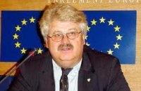 Договор об ассоциации между ЕС и Украиной не сможет продвигаться дальше, - Эльмар Брок