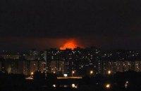 Число пострадавших из-за взрывов в Удмуртии возросло до 75 человек