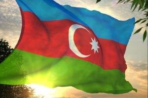 Азербайджан поможет Украине с газом через пять лет
